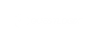 logo-009